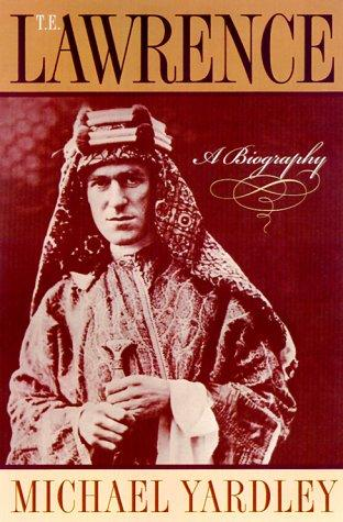 Download T.E. Lawrence