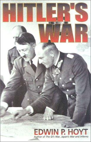 Download Hitler's war