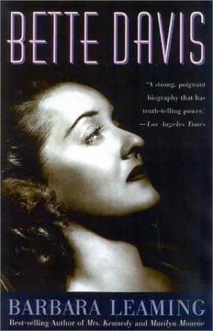 Download Bette Davis