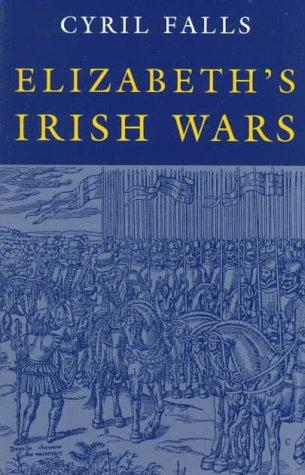 Download Elizabeth's Irish Wars