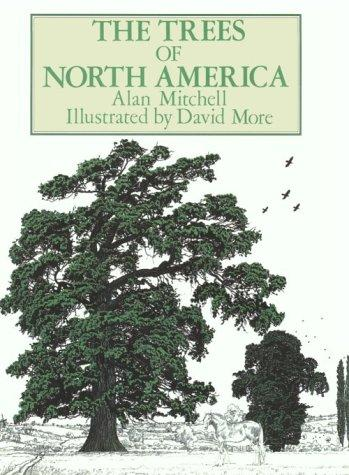 Download The trees of North America