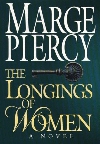 Download The longings of women