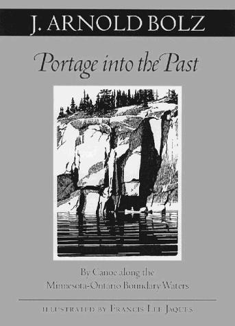 Download Portage into the past