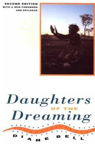 Download Daughters of the dreaming