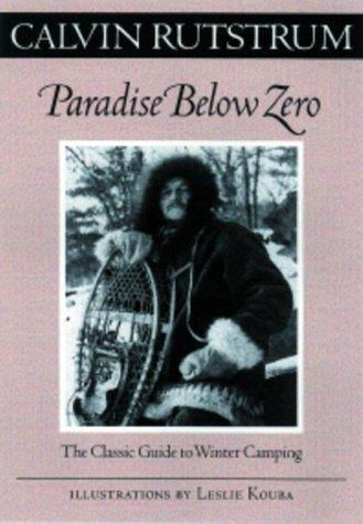 Download Paradise Below Zero