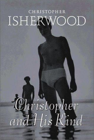 Download Christopher and his kind