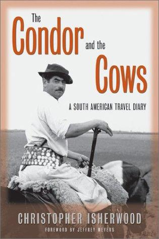 Download The Condor and the Cows
