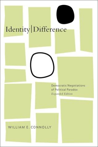 Download IdentityDifference