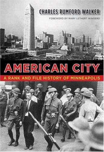 Download American city