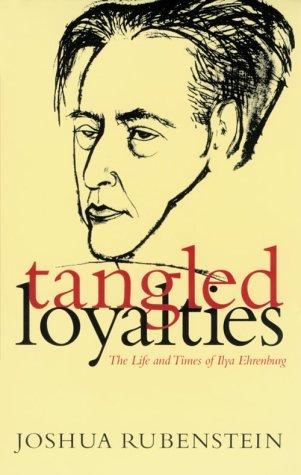 Download Tangled loyalties