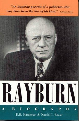 Download Rayburn