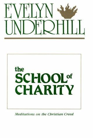 Download The school of charity