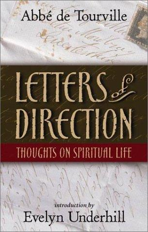 Download Letters of direction