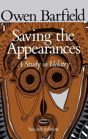 Download Saving the appearances