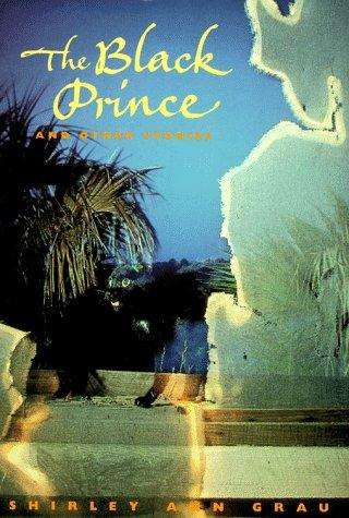 Download The black prince and other stories