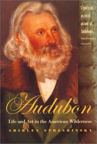 Download Audubon
