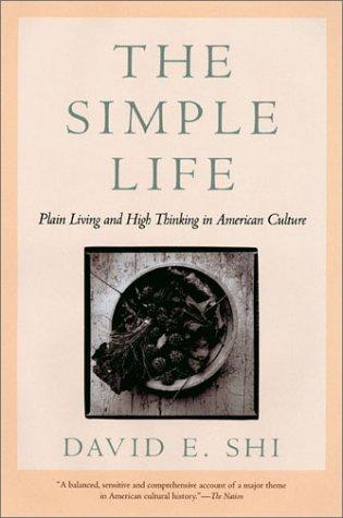 Download The simple life
