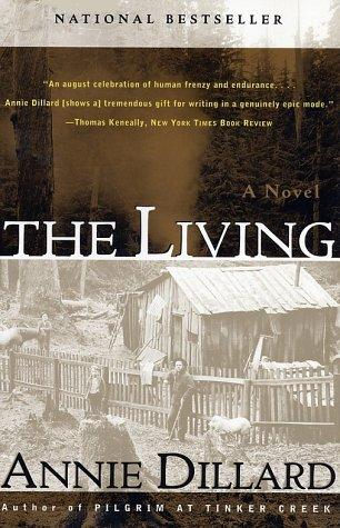 Download The Living