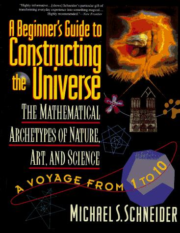 Download A Beginner's Guide to Constructing the Universe