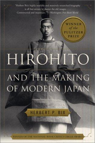 Download Hirohito and the Making of Modern Japan