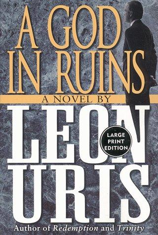 Download A God in Ruins