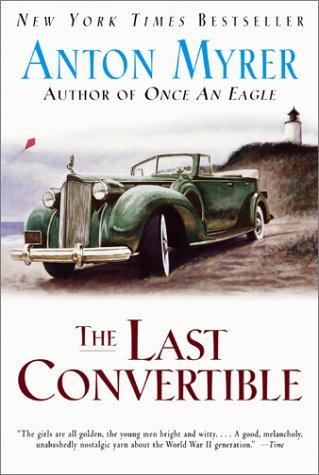 Download The last convertible