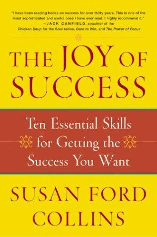 Download The Joy of Success