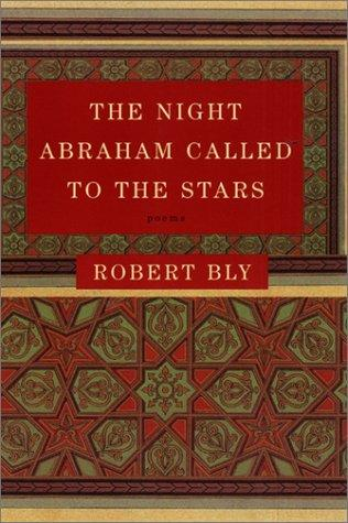 Download The Night Abraham Called to the Stars