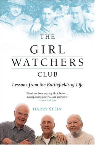 Download The Girl Watchers Club