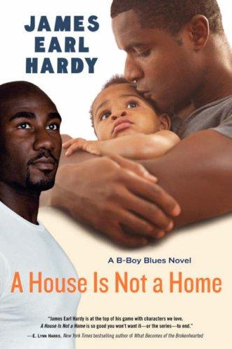 Download A House Is Not a Home