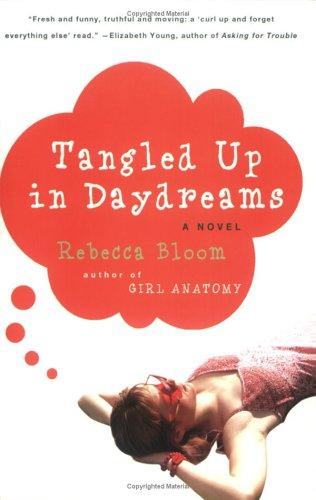 Download Tangled Up in Daydreams