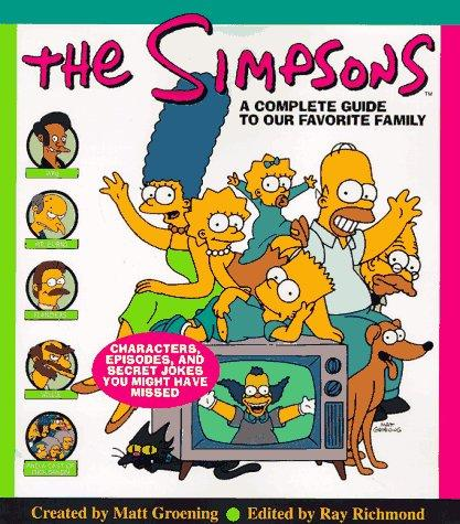Download The Simpsons