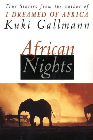 Download African nights