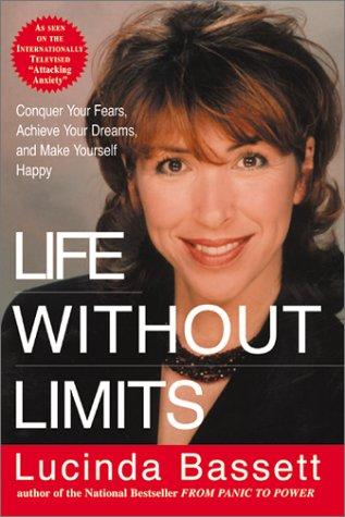 Download Life Without Limits