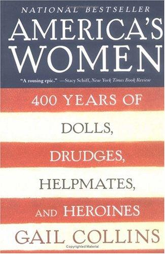 Download America's Women