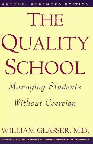 Download The quality school