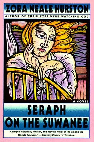 Download Seraph on the Suwanee