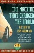 Download The machine that changed the world