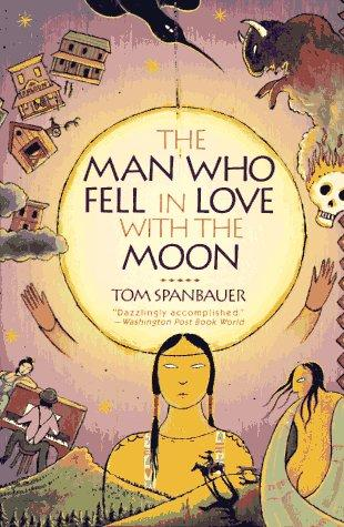 Download The man who fell in love with the moon