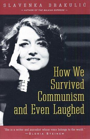 Download How we survived communism and even laughed