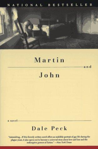 Download Martin and John