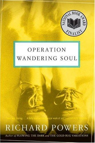 Download Operation wandering soul