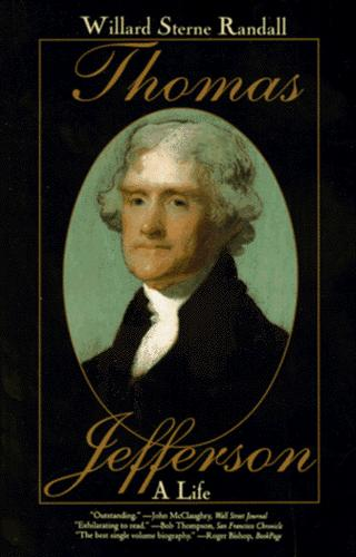 Download Thomas Jefferson