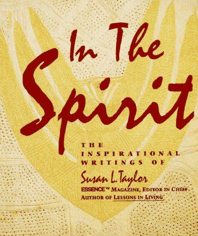 Download In the spirit