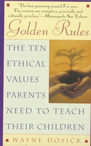 Download Golden Rules