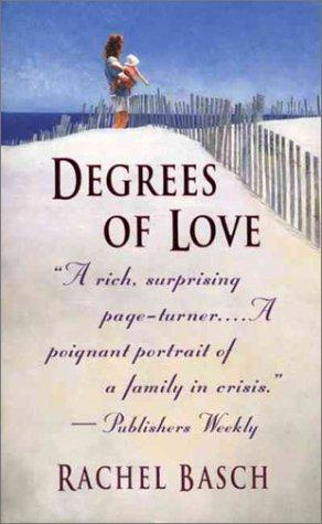 Download Degrees of love