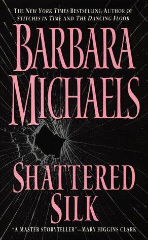 Download Shattered Silk