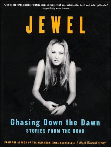 The Sklar Brothers recommends Jewel