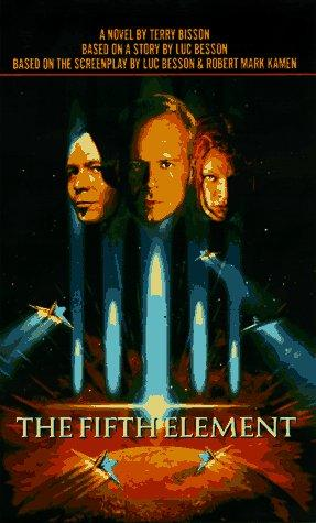 Download The Fifth Element