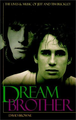 Download Dream Brother